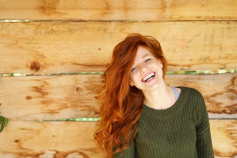 conditioner voor rood haar