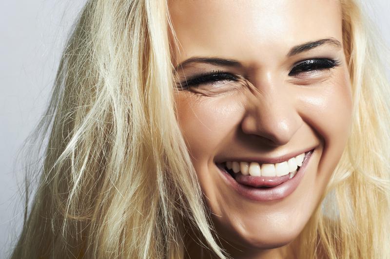 tips voor witte tanden