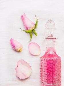 Wat-is-rozenwater