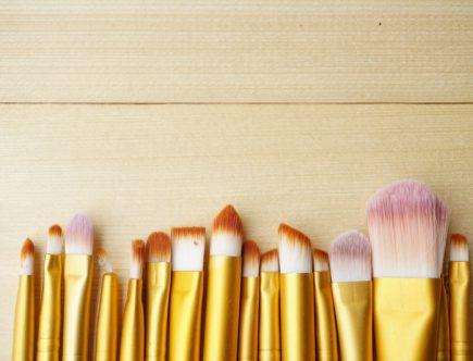 Welk make-upkwasten gebruik je waarvoor