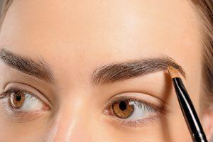juiste-gebruik-van-make-upkwasten