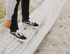 sneakertrend retro sneakers