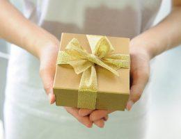 tips voor een valentijns cadeau