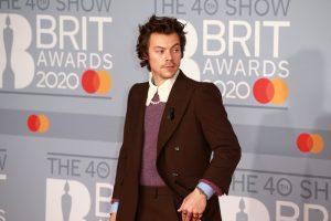 Harry-Styles-droomman