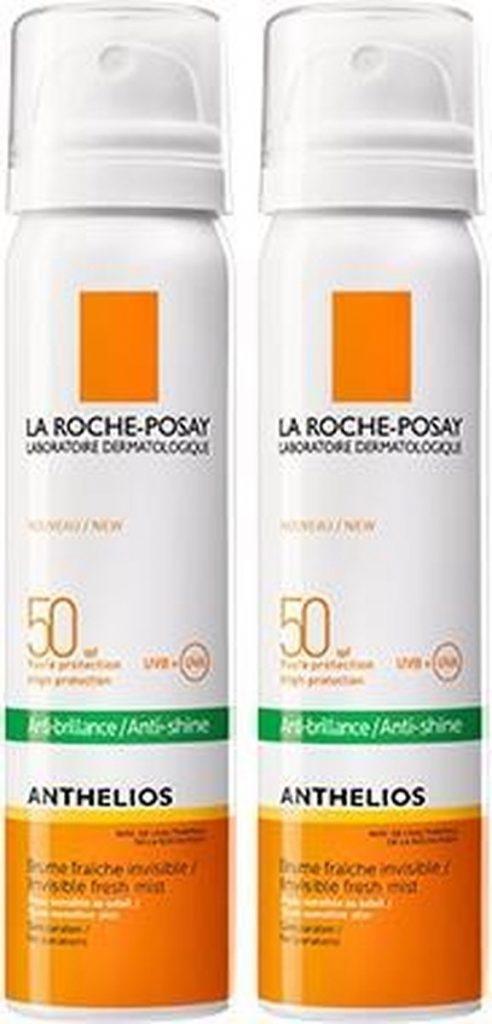 La Roche-Posay Anthelios Zonnebrand