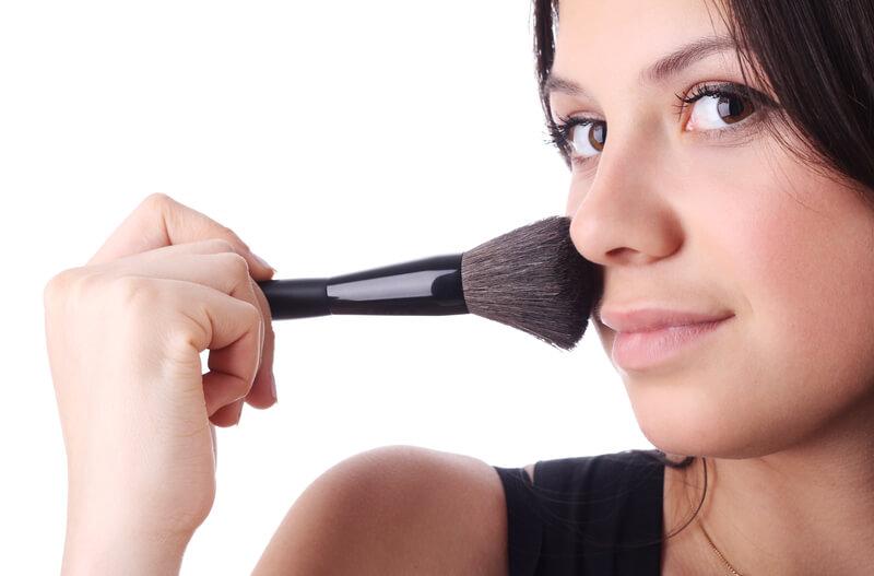 make up trends najaar